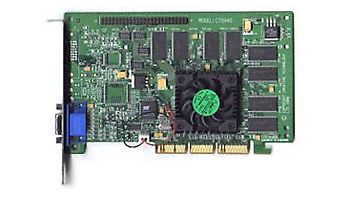 nvidia-geforce-256-sdr.jpg