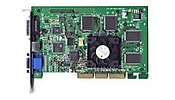 nvidia-geforce-256-ddr.jpg