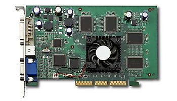 nvidia-geforce2-ti.jpg