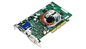 nvidia-geforce4-mx-460.jpg