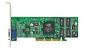 nvidia-geforce-mx-4000.jpg