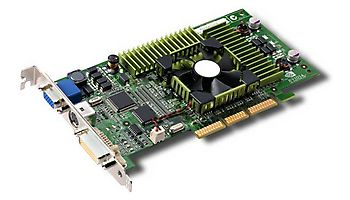 nvidia-geforce3-ti-500.jpg