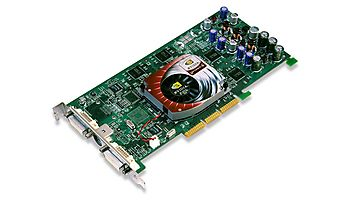 nvidia-geforce4-ti4600.jpg