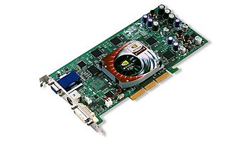 nvidia-geforce4-ti4400.jpg