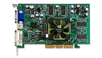 nvidia-geforce4-ti4200.jpg