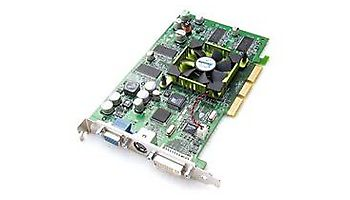 nvidia-geforce4-ti4200-8x.jpg