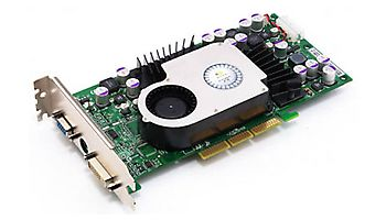 nvidia-geforce-fx-5800.jpg