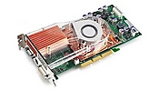 nvidia-geforce-fx-5800-ultra.jpg