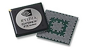 nvidia-geforce-fx-go-5600.jpg