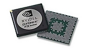 nvidia-geforce-fx-go-5650.jpg