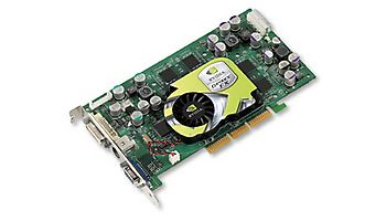 nvidia-geforce-fx-5200-ultra.jpg