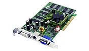 nvidia-geforce-fx-5500-256.jpg