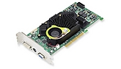 nvidia-geforce-fx-5900-ultra.jpg