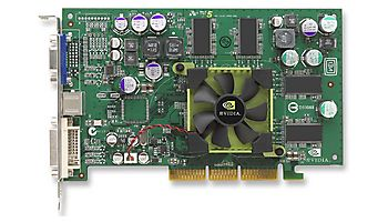 nvidia-geforce-fx-5700.jpg