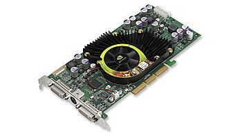 nvidia-geforce-5700-ultra.jpg