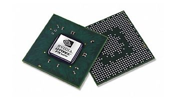 nvidia-geforce-fx-go-5700.jpg
