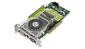 nvidia-geforce-fx-5950-ultra.jpg