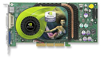 nvidia geforce 6800 agp 1