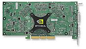 nvidia geforce 6800 agp 3