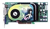 nvidia-geforce-6800-le-agp.jpg