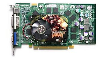 nvidia-geforce-6800-pci-e.jpg