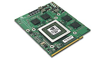 nvidia-geforce-go-6800.jpg