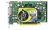 nvidia geforce 6600 gt pci e 1