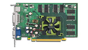 nvidia geforce 6200 pci e 1