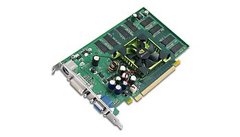 nvidia geforce 6200 pci e 2