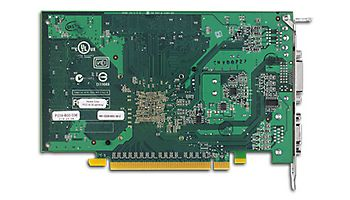 nvidia geforce 6200 pci e 3