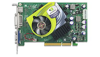 nvidia geforce 6600 gt agp 1