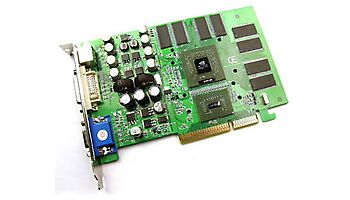 nvidia-geforce-6600-agp.jpg