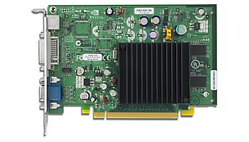 nvidia geforce 6200 64 tc 256 1