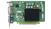 nvidia-geforce-6200-32-tc-128.jpg