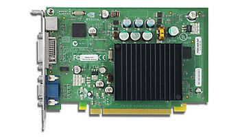 nvidia geforce 6200 16 tc 128 1