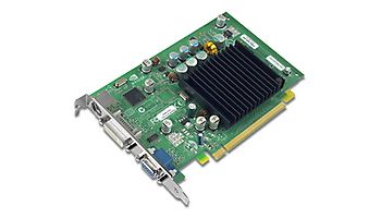 nvidia geforce 6200 16 tc 128 2