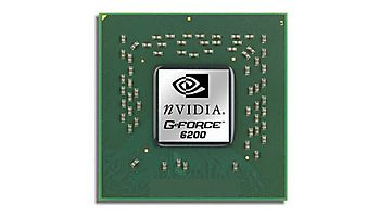 nvidia-geforce-go-6200.jpg