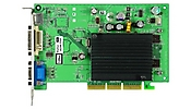 nvidia-geforce-6200a.jpg