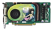 nvidia-geforce-6800-gto.jpg