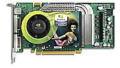 nvidia geforce 6800 ultra pci e 1