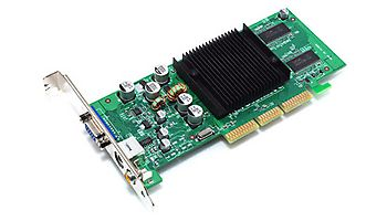 nvidia-geforce4-mx-440-8x.jpg