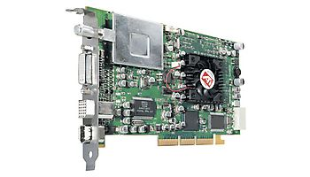 ati-all-in-wonder-radeon-8500dv.jpg