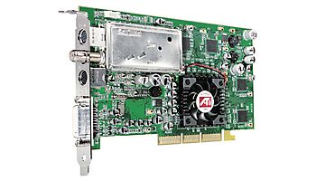 ati-all-in-wonder-radeon-8500.jpg