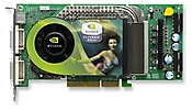 nvidia-geforce-6800-ultra-agp.jpg