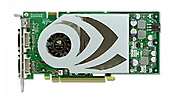 nvidia geforce 7800 gt 1