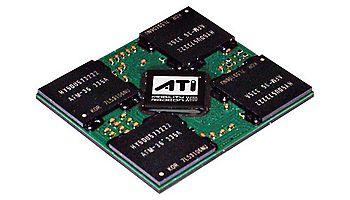 AMD Radeon HD 6770M