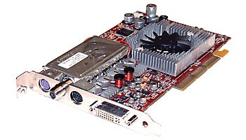ati-all-in-wonder-radeon-9800pro.jpg