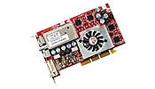 ati-all-in-wonder-radeon-9800se.jpg
