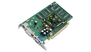 nvidia-geforce-6200-pci-e.jpg