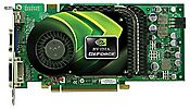 nvidia geforce 6800 gs 1
